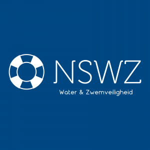 Logo NSWZ