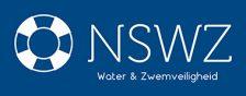 Nederlandse Stichting voor Water- & Zwemveiligheid