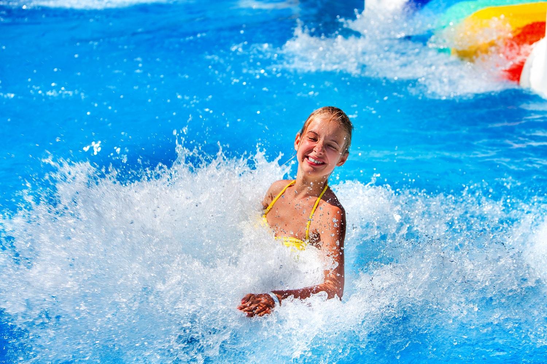 nederlandse zwembaden zoeken